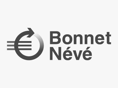 Bonnet Neve BW