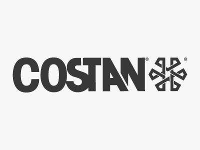 Costan-BW