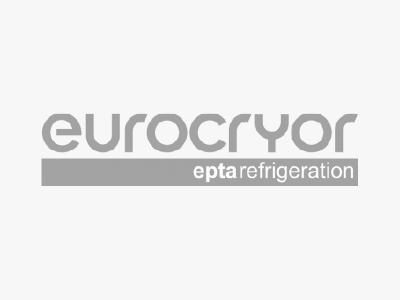 euocryor bw